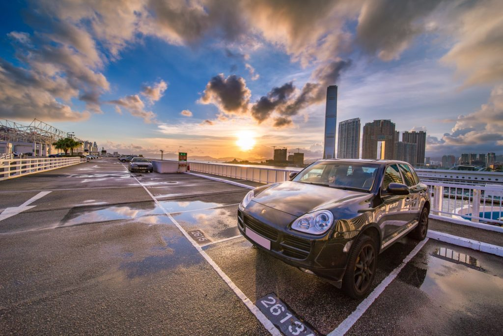 How to Avoid Airport Parking Rip Offs and Get the Best in Budget