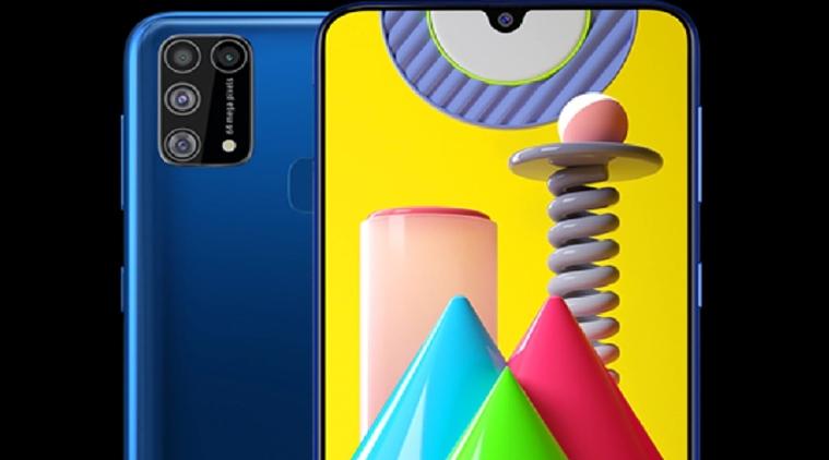 Innovative Smartphones