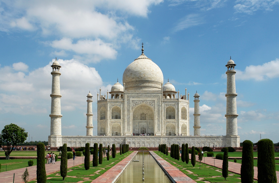 Top 11 Places to Visit with India Tour Packages