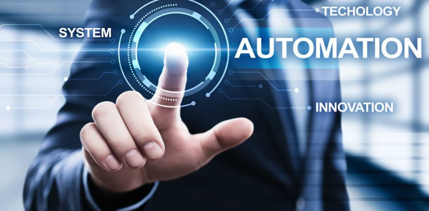 Schemes for Trial Automation of Marketing Submissions