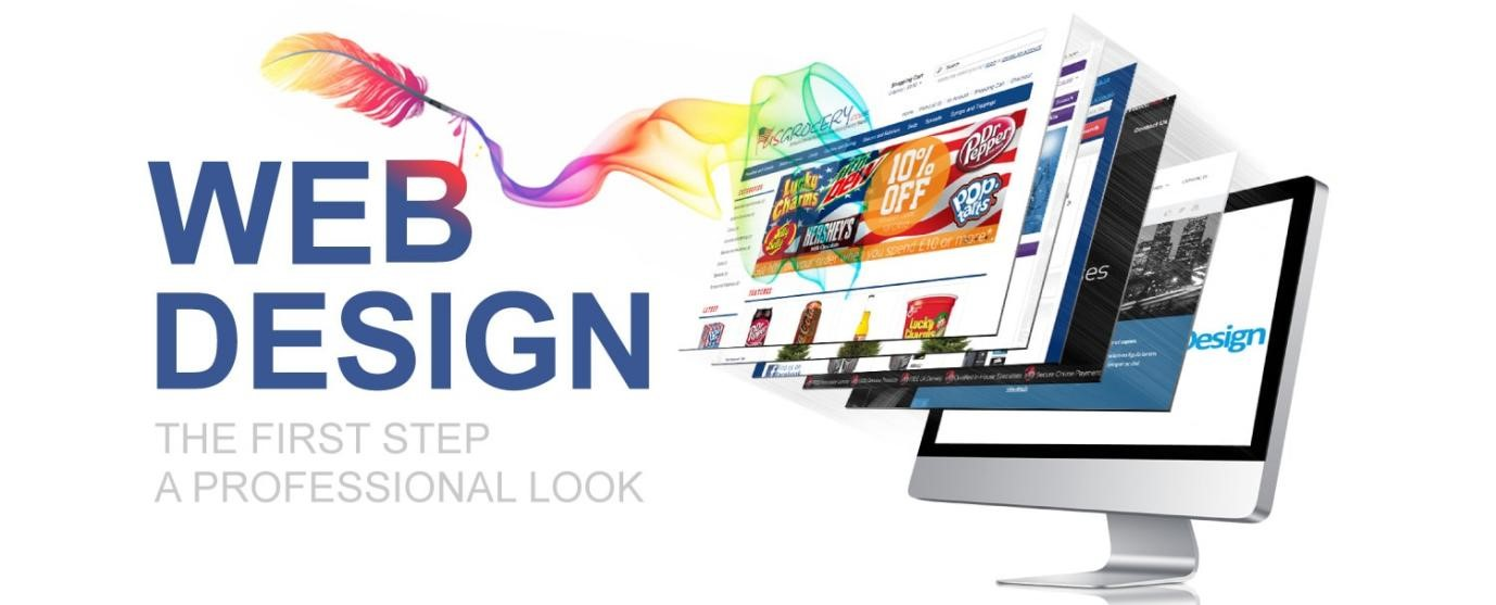 Top 7 Mistakes On WEB DESIGN That You Can Easily Correct Today