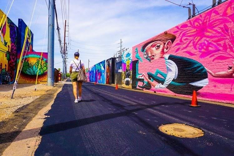 10 Super Fun Things To Do When You Visit Phoenix
