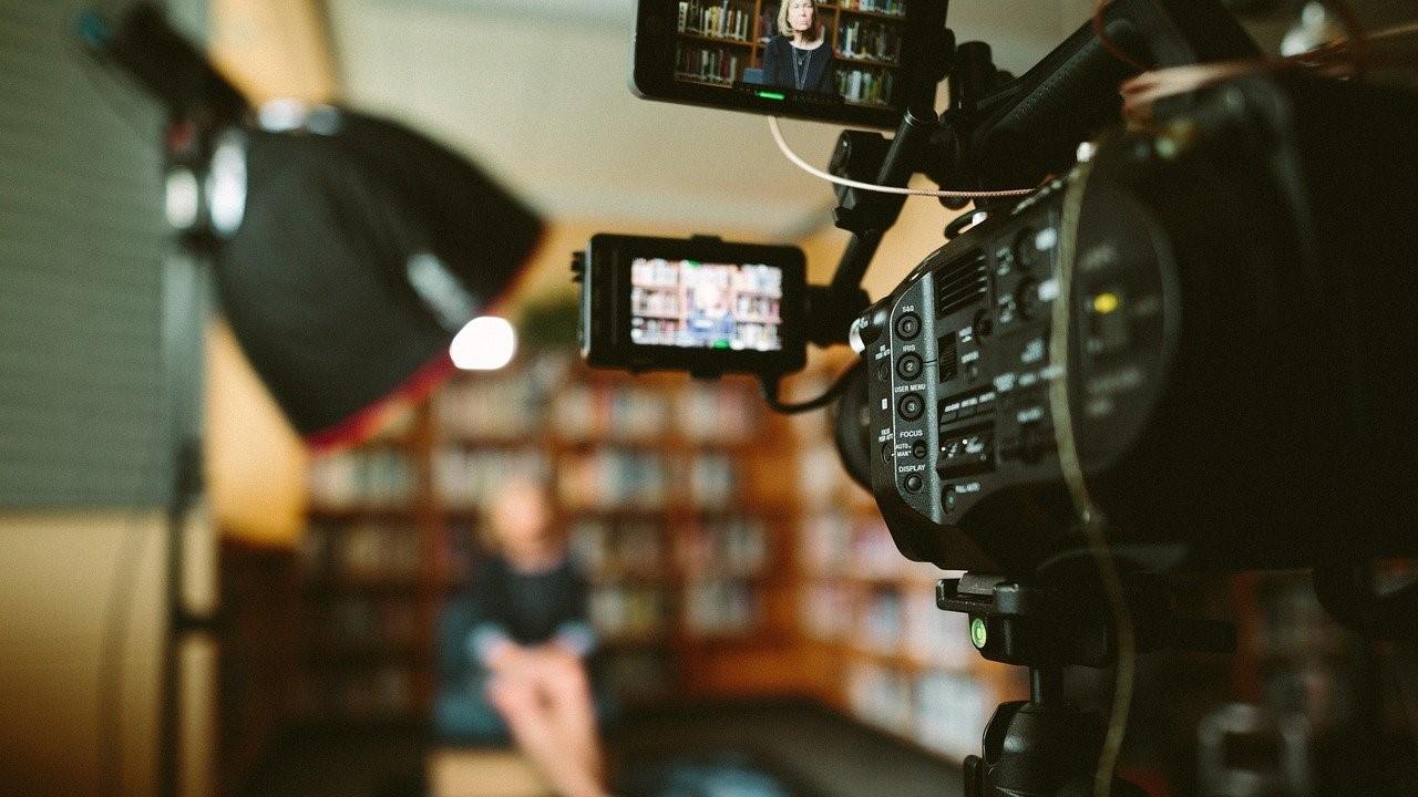 5 Tricks to make a homemade video clip