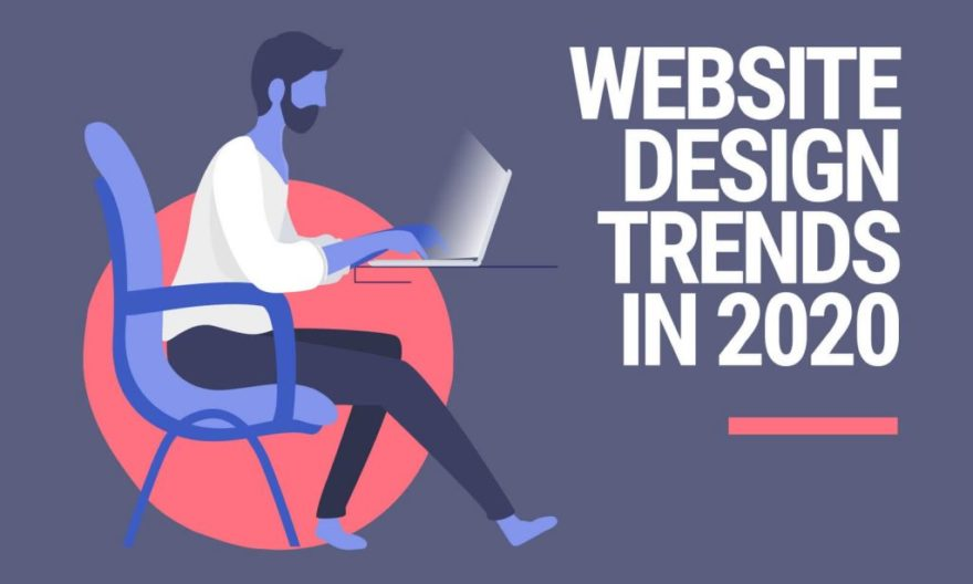 8 Unbelievable Things You Never Knew About Web Design Trends