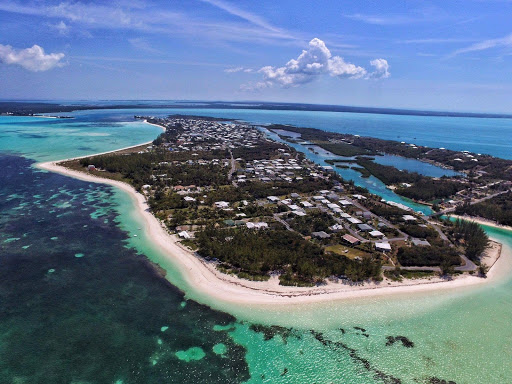Best of Bahamas on Next Vacation in the Caribbean Region