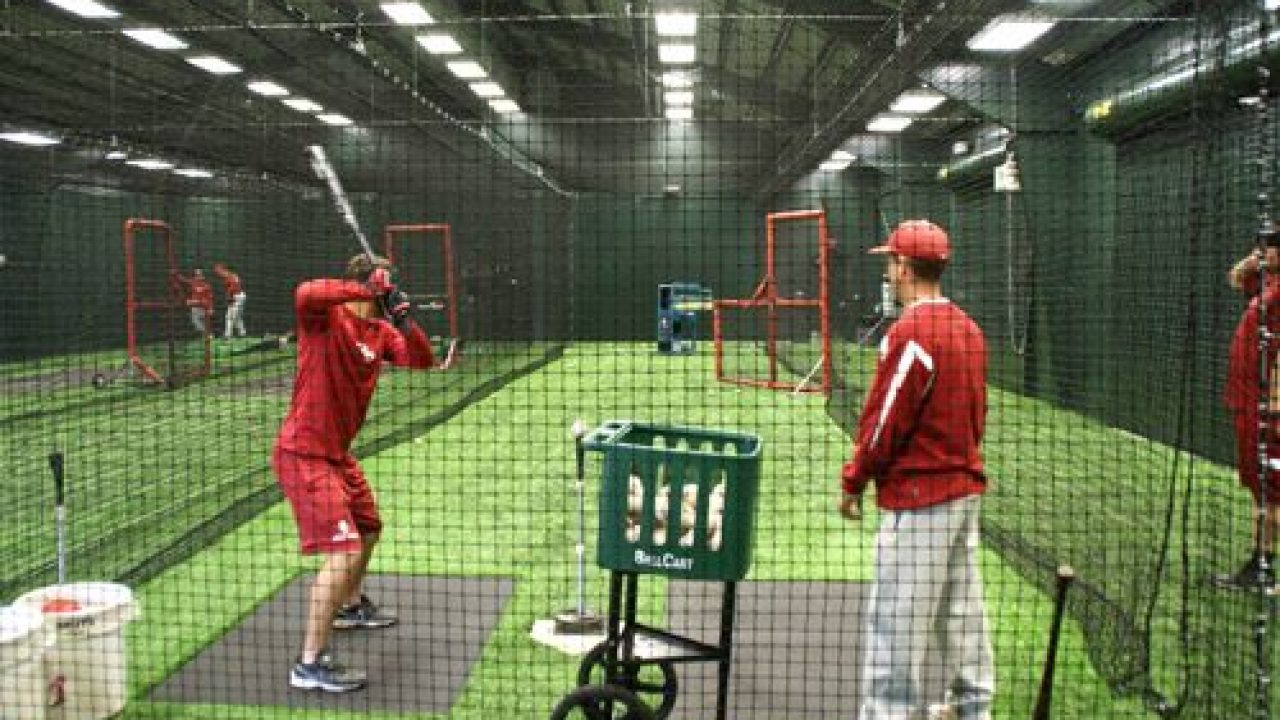 Features A Portable Batting Cage Must Have