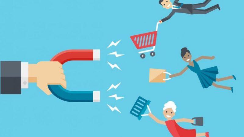 Simple Customer Retention Strategies To Increase Profit