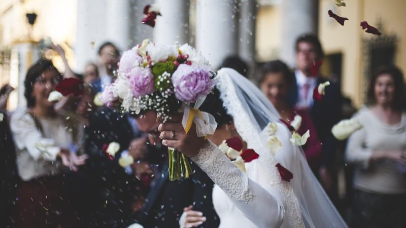 Wedding bells in Guelph, Things to Remember Before You Hit The Final Day