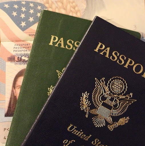 Things you should keep in mind while traveling Abroad