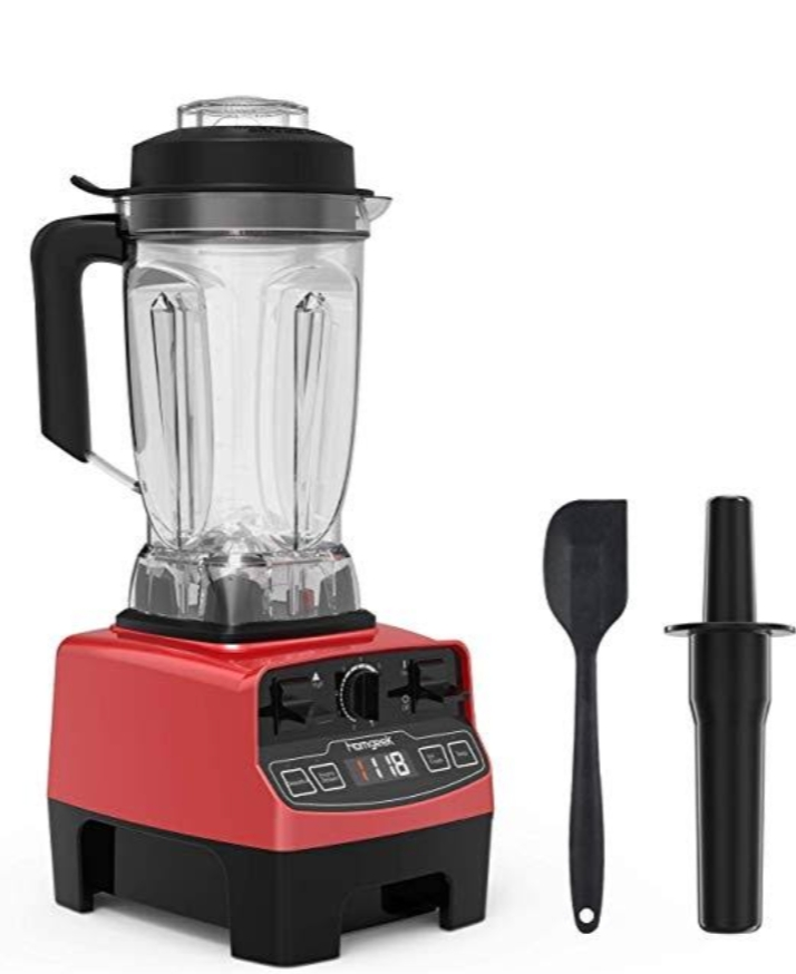 Top 3 Amazing Countertop Blenders for Your Kitchen