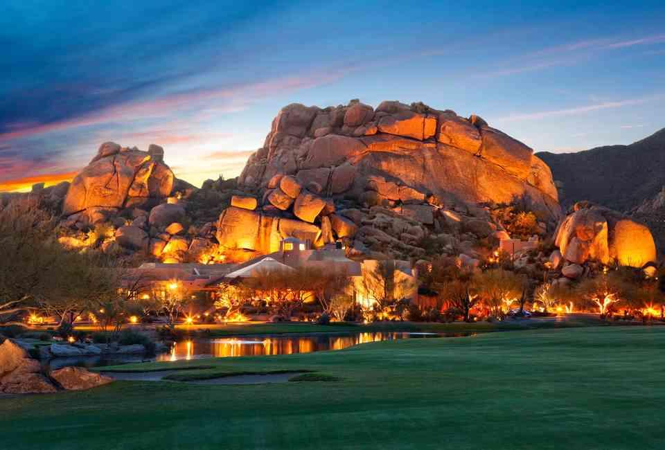 Top 7 Best Honeymoon Destinations In America, Honeymoon Destinations