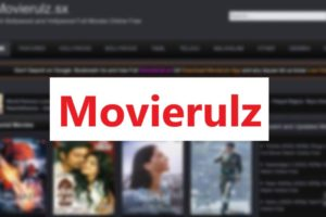 Telugu 4MovieRulz 2020, Telugu 4MovieRulz, Movierulz Latest Sites