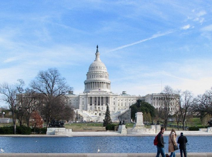 6 Utterly Fun and Exciting Things to do With Kids in Washington DC
