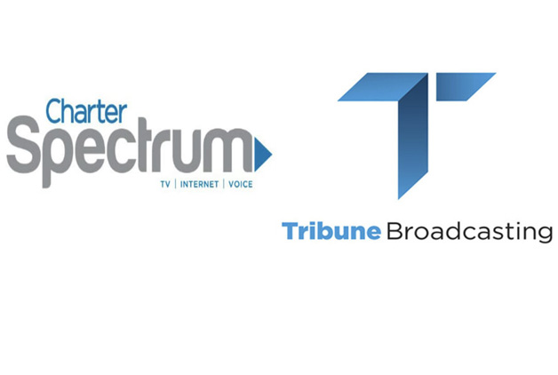 Tight on Budget? Give Spectrum Bundles a Shot and You Won't be Disappointed