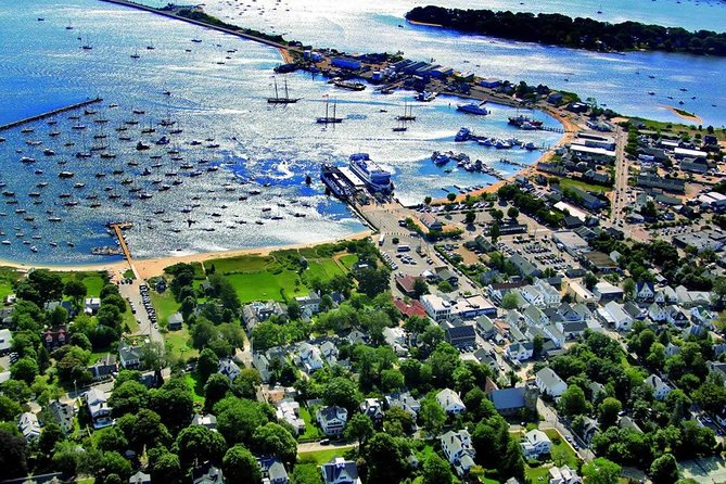 Things to do in Vineyard Haven