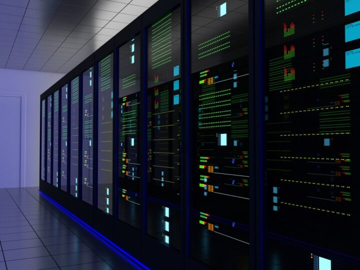 Colocation vs AWS: What's the Difference?