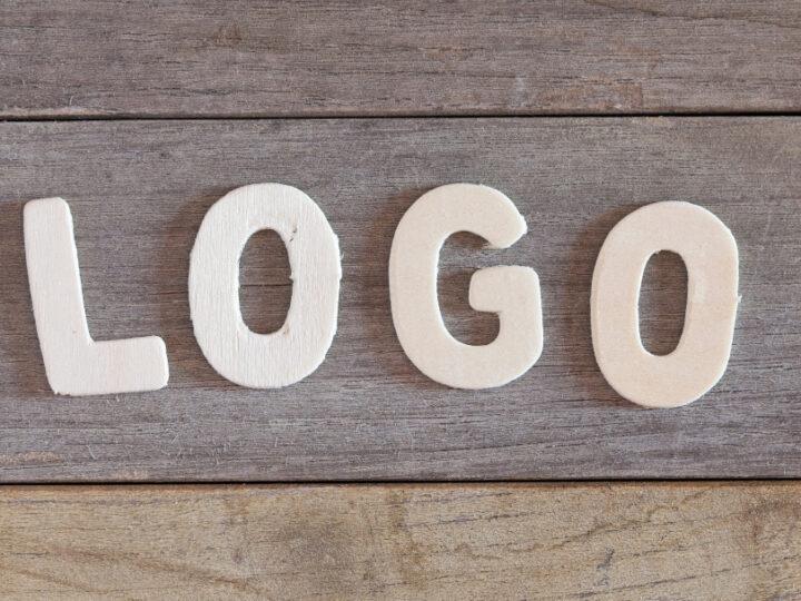 How to Design an Attractive Vape Logo