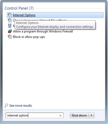 internet-options-windows