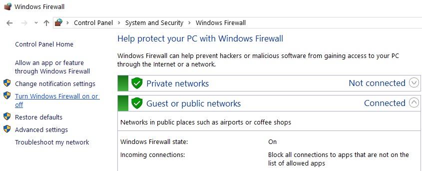 turn-off-windows-firewall