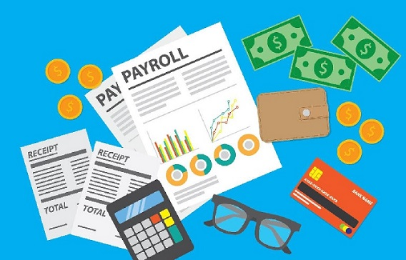 3 Pros and Cons of Open Source Payroll Software: Should You Go Commercial?
